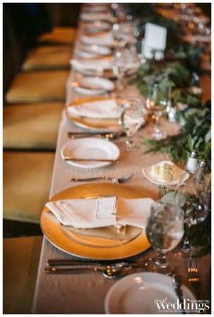 Charleton-Churchill-Photography-Sacramento-Real-Weddings-LisaMark_0046