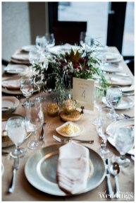 Charleton-Churchill-Photography-Sacramento-Real-Weddings-LisaMark_0048