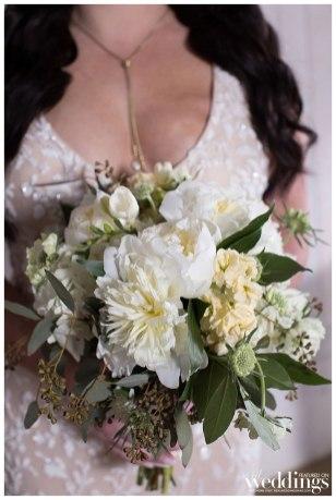 Erica-Baldwin-Photography-Sacramento-Real-Weddings-OneDress-TwoWays-Extras-_0006