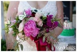 Erica-Baldwin-Photography-Sacramento-Real-Weddings-OneDress-TwoWays-Extras-_0009