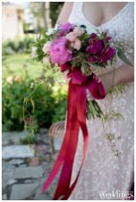 Erica-Baldwin-Photography-Sacramento-Real-Weddings-OneDress-TwoWays-Extras-_0010