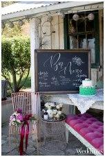 Erica-Baldwin-Photography-Sacramento-Real-Weddings-OneDress-TwoWays-Extras-_0011