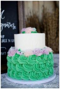 Erica-Baldwin-Photography-Sacramento-Real-Weddings-OneDress-TwoWays-Extras-_0014