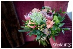 Erica-Baldwin-Photography-Sacramento-Real-Weddings-OneDress-TwoWays-Extras-_0026