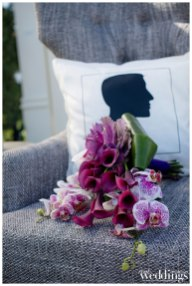 Erica-Baldwin-Photography-Sacramento-Real-Weddings-OneDress-TwoWays-Extras-_0032