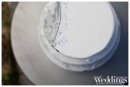 Erica-Baldwin-Photography-Sacramento-Real-Weddings-OneDress-TwoWays-Extras-_0035