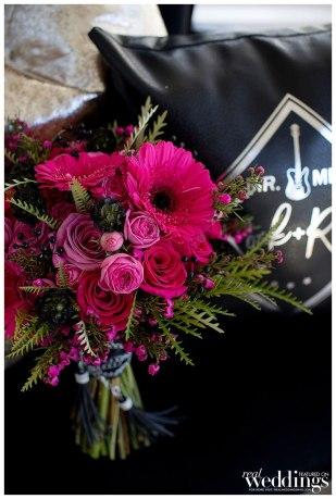 Erica-Baldwin-Photography-Sacramento-Real-Weddings-OneDress-TwoWays-Extras-_0049