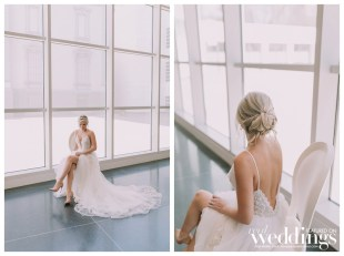 Irina-Savon-Photography-Sacramento-Real-Weddings-Style-Files-Summer-Fall-2018_0001