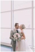 Irina-Savon-Photography-Sacramento-Real-Weddings-Style-Files-Summer-Fall-2018_0009