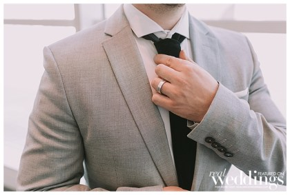 Irina-Savon-Photography-Sacramento-Real-Weddings-Style-Files-Summer-Fall-2018_0010