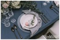 Irina-Savon-Photography-Sacramento-Real-Weddings-Style-Files-Summer-Fall-2018_0012