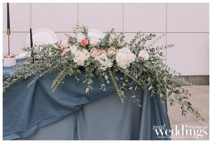 Irina-Savon-Photography-Sacramento-Real-Weddings-Style-Files-Summer-Fall-2018_0016