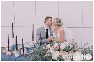 Irina-Savon-Photography-Sacramento-Real-Weddings-Style-Files-Summer-Fall-2018_0018