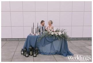 Irina-Savon-Photography-Sacramento-Real-Weddings-Style-Files-Summer-Fall-2018_0019