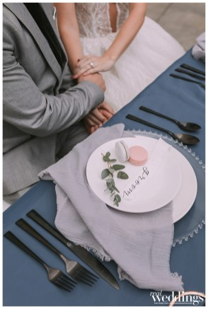 Irina-Savon-Photography-Sacramento-Real-Weddings-Style-Files-Summer-Fall-2018_0020