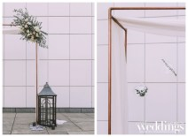 Irina-Savon-Photography-Sacramento-Real-Weddings-Style-Files-Summer-Fall-2018_0022