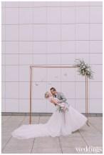 Irina-Savon-Photography-Sacramento-Real-Weddings-Style-Files-Summer-Fall-2018_0029