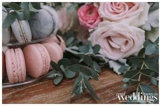 Irina-Savon-Photography-Sacramento-Real-Weddings-Style-Files-Summer-Fall-2018_0033