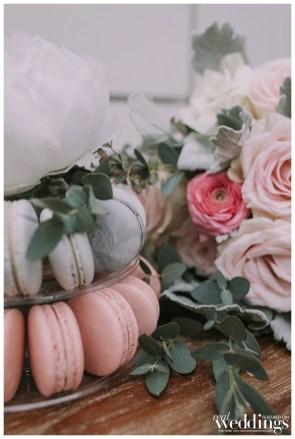 Irina-Savon-Photography-Sacramento-Real-Weddings-Style-Files-Summer-Fall-2018_0035