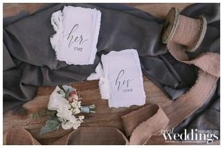 Irina-Savon-Photography-Sacramento-Real-Weddings-Style-Files-Summer-Fall-2018_0036