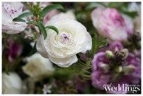 JB-Wedding-Photography-Sacramento-Real-Weddings-UptownGirls-Sets_0002
