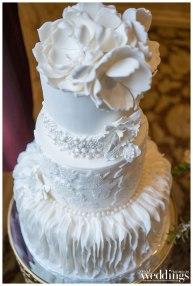 JB-Wedding-Photography-Sacramento-Real-Weddings-UptownGirls-Sets_0005
