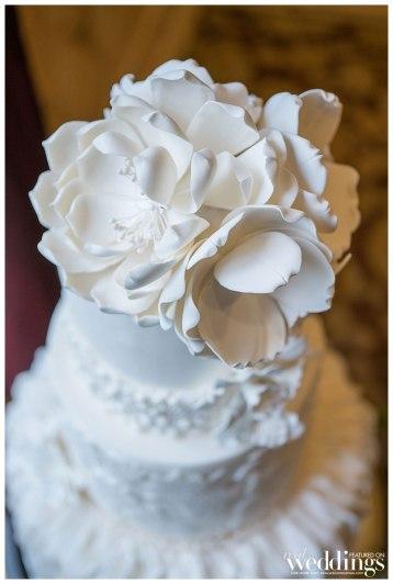 JB-Wedding-Photography-Sacramento-Real-Weddings-UptownGirls-Sets_0006