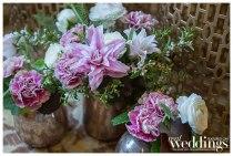 JB-Wedding-Photography-Sacramento-Real-Weddings-UptownGirls-Sets_0013