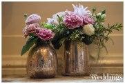 JB-Wedding-Photography-Sacramento-Real-Weddings-UptownGirls-Sets_0015