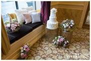 JB-Wedding-Photography-Sacramento-Real-Weddings-UptownGirls-Sets_0017