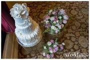 JB-Wedding-Photography-Sacramento-Real-Weddings-UptownGirls-Sets_0021