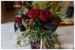JB-Wedding-Photography-Sacramento-Real-Weddings-UptownGirls-Sets_0022