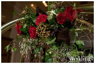 JB-Wedding-Photography-Sacramento-Real-Weddings-UptownGirls-Sets_0026