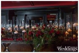 JB-Wedding-Photography-Sacramento-Real-Weddings-UptownGirls-Sets_0032