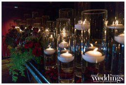 JB-Wedding-Photography-Sacramento-Real-Weddings-UptownGirls-Sets_0033