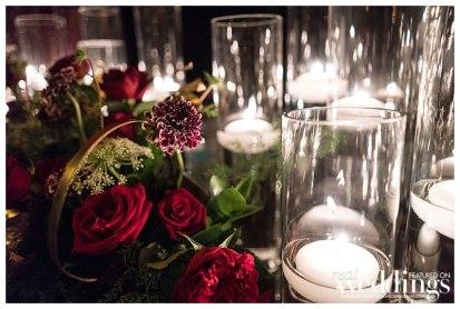 JB-Wedding-Photography-Sacramento-Real-Weddings-UptownGirls-Sets_0034