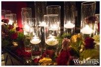 JB-Wedding-Photography-Sacramento-Real-Weddings-UptownGirls-Sets_0035