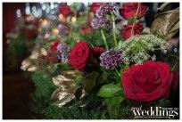 JB-Wedding-Photography-Sacramento-Real-Weddings-UptownGirls-Sets_0037