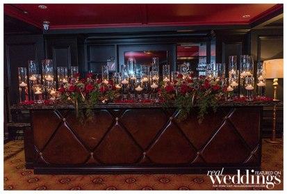 JB-Wedding-Photography-Sacramento-Real-Weddings-UptownGirls-Sets_0039