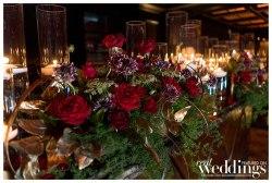 JB-Wedding-Photography-Sacramento-Real-Weddings-UptownGirls-Sets_0040