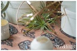 JB-Wedding-Photography-Sacramento-Real-Weddings-UptownGirls-Sets_0046