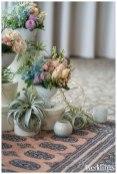 JB-Wedding-Photography-Sacramento-Real-Weddings-UptownGirls-Sets_0047