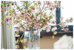 JB-Wedding-Photography-Sacramento-Real-Weddings-UptownGirls-Sets_0048