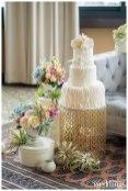 JB-Wedding-Photography-Sacramento-Real-Weddings-UptownGirls-Sets_0053