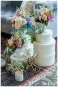 JB-Wedding-Photography-Sacramento-Real-Weddings-UptownGirls-Sets_0055