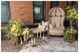 JB-Wedding-Photography-Sacramento-Real-Weddings-UptownGirls-Sets_0060