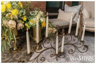 JB-Wedding-Photography-Sacramento-Real-Weddings-UptownGirls-Sets_0061