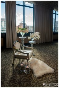 JB-Wedding-Photography-Sacramento-Real-Weddings-UptownGirls-Sets_0069