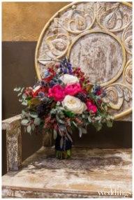 Morningside Florist