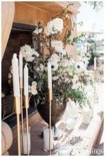 Kathryn-White-Photography-Sacramento-Real-Weddings-FlowerGirls-Sets_0002